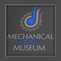 Mechanical Music Museum