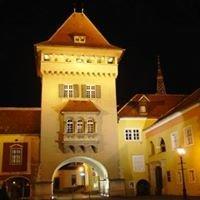 Kőszegi Városi Múzeum