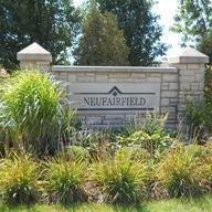 NeuFairfield Homeowners Association
