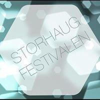 Storhaugfestivalen