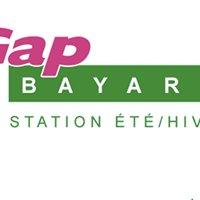 GAP Bayard