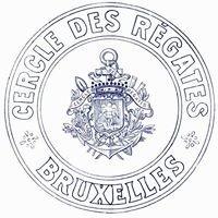 Cercle des Régates de Bruxelles