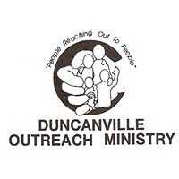 Duncanville Outreach Ministry