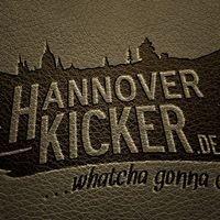 Hannoverkicker