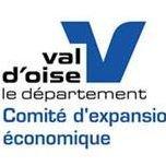 Ceevo - Comité d'Expansion Économique du Val d'Oise