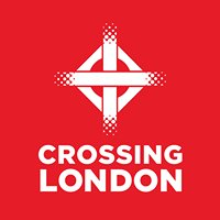 Crossing London