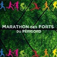 Marathon des Forts