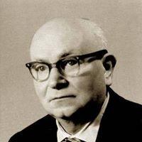 August Fengler