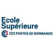 ESCCI Evreux - Ecole Supérieure CCI Portes de Normandie