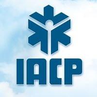 IACP - Istituto dell'Approccio Centrato sulla Persona