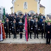 Ivanečki vitezovi - Ivanečka rudarska četa i vitezovi  ivanovci