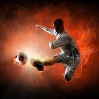 Kicker Velden Cup und Old Star Velden Cup