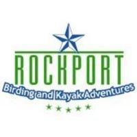 Rockport Birding and Kayak Adventures