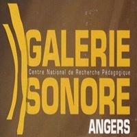 Galerie Sonore