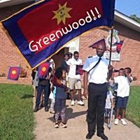 The Salvation Army Greenwood Mississippi