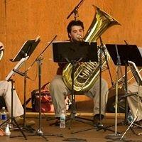 Signature Brass Quintet