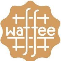 Waffee Waffles+Coffee - Altona