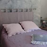 Location Gite De Charme Labergerie24 Perigord Noir