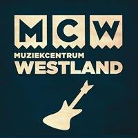 Muziekcentrum Westland - MCW