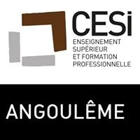 Campus CESI Angoulême