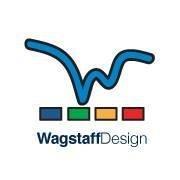 Wagstaff Design