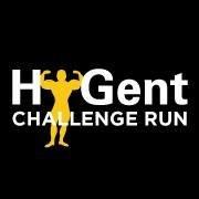HoGent Challenge Run