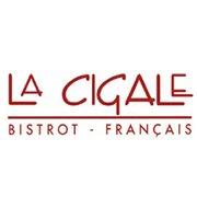 Francois Cocina - Restaurante La Cigale
