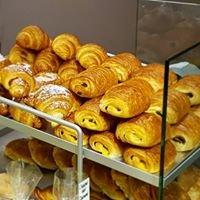 Boulangerie Collin