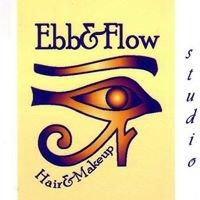 Ebb & Flow Hair and Makeup Studio