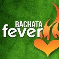 Bachata Fever Ireland