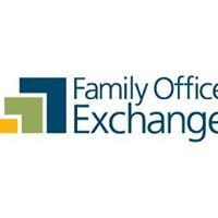 Family Office Exchange