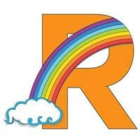 Rainbow Sky Association of Thailand (RSAT)