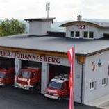 Feuerwehr Johannesberg