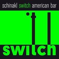 Schinakl Switch American Bar