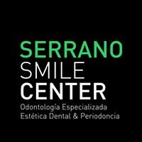 Serrano Smile Center - Clínica Dental Oviedo - Montecerrao