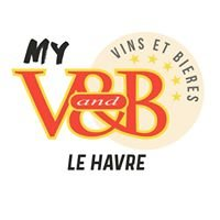 V and B Le Havre