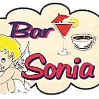 Bar Sonia Carrara