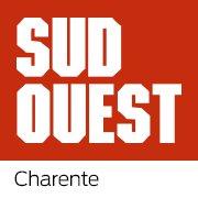SudOuest.fr Charente