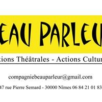 Compagnie Beau Parleur