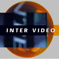 Inter Video