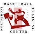 Northshore Sportsplex
