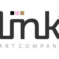 LiNK art company, Amsterdam - Schiphol Noord