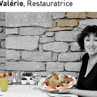 Restaurant Pizzeria La Fontaine Cavaillon