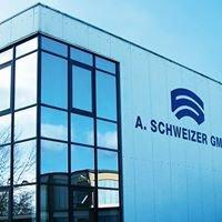 ImproVision GmbH