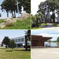 Viešvėnų kultūros centras