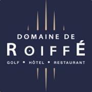 Domaine de Roiffé