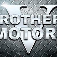 V Brothers Motors