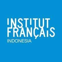 IFI Bandung