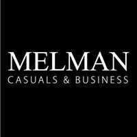 Melman Casuals & Business