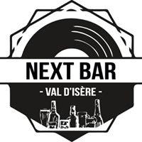Next Bar Val d Isère